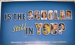 scholar postcard IMG_0905