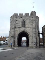 Canterbury (221)