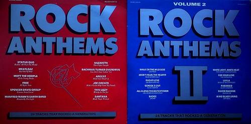 rockathems12