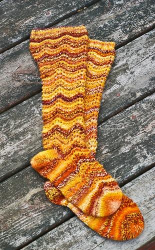 orata socks