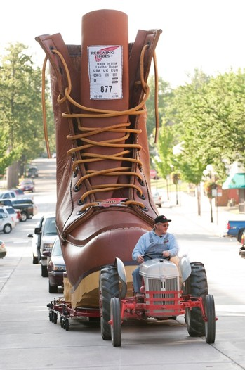 red-wing-shoes-flagship-store-2