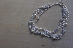 Commissioned Bracelet B