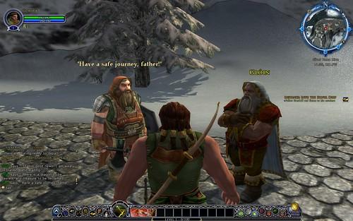Gorfrik meets Gimli 002