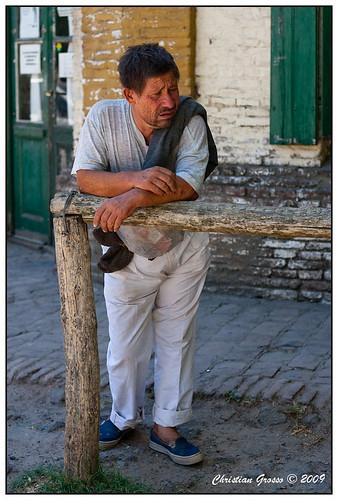 "Retratos Uribelarrea • <a style=""font-size:0.8em;"" href=""http://www.flickr.com/photos/20681585@N05/3216249151/"" target=""_blank"">View on Flickr</a>"