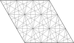 The World's Best Photos of nonagon and tessellation
