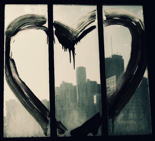 i heart detroit