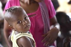 Sierra Leone 555-9578 2