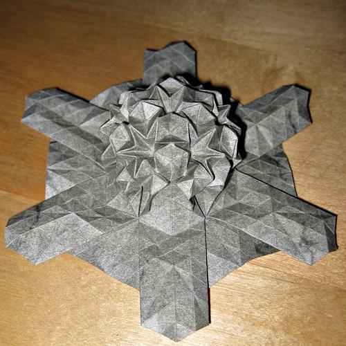 Starflower-Bouquet