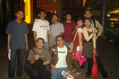 KopDar deBlogger part 2