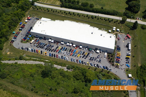 AM_carshow_aerials_05
