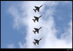 Thunderbird+%233