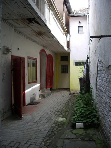 Romania 2007 (9) 023