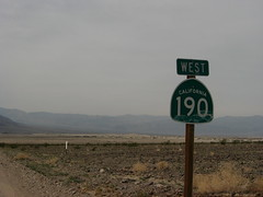 Death Valley National Park, California (8)