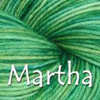 Martha-text