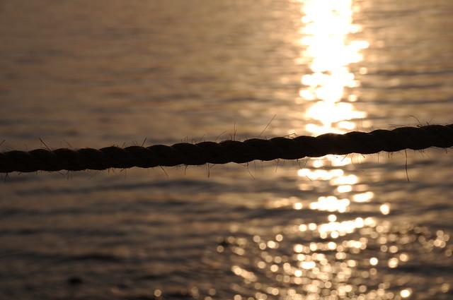 Tira de la cuerda
