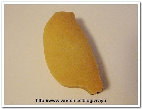 [試吃]台灣菓子~時光流轉の藝術品 @VIVIYU小世界