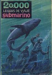 20.000leguas de viaje submarino