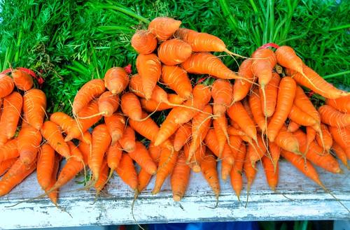 2017 Smyrna Fresh Produce Market