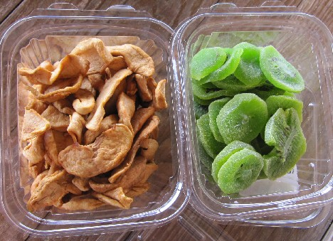 dried_fruit
