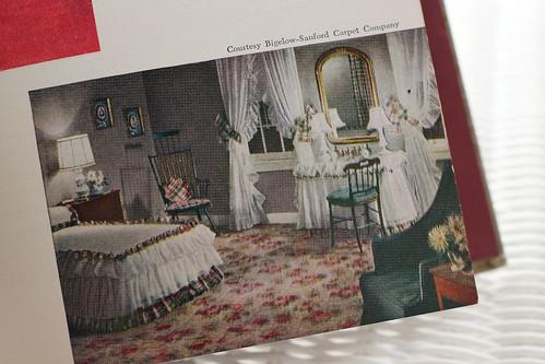 1949-SSB-Bedroom