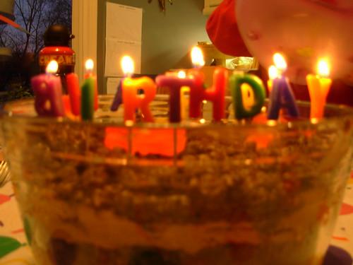 tee 10th birthday and polar bear 2008 005