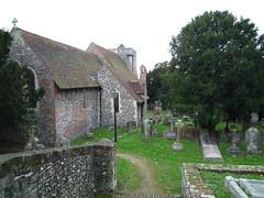 Canterbury (95)