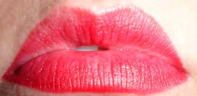 CoverGirl Outlast Lipstain Plum