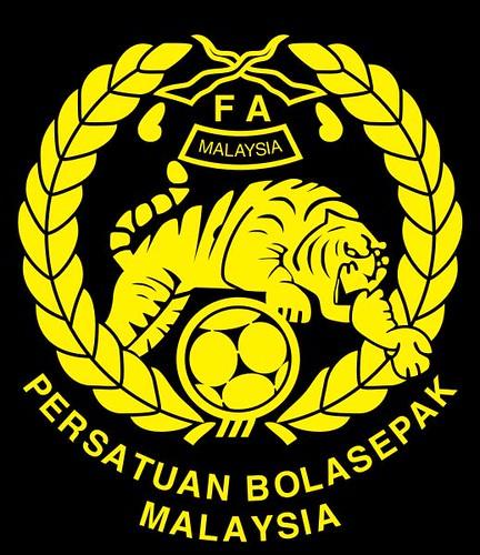 FAM logo