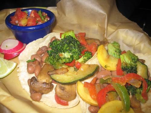webly tacos