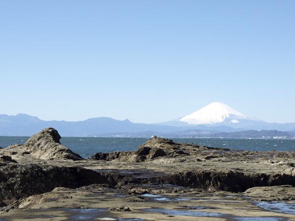 江ノ島 8