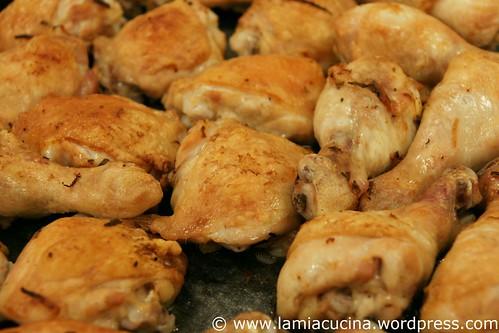 Pollo ai carciofi 0_2010 04 19_6461