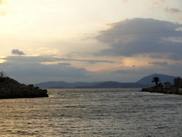 犬島 12