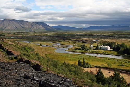 0508 Þingvellir 05