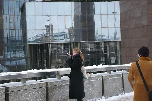 Snow_2009-40