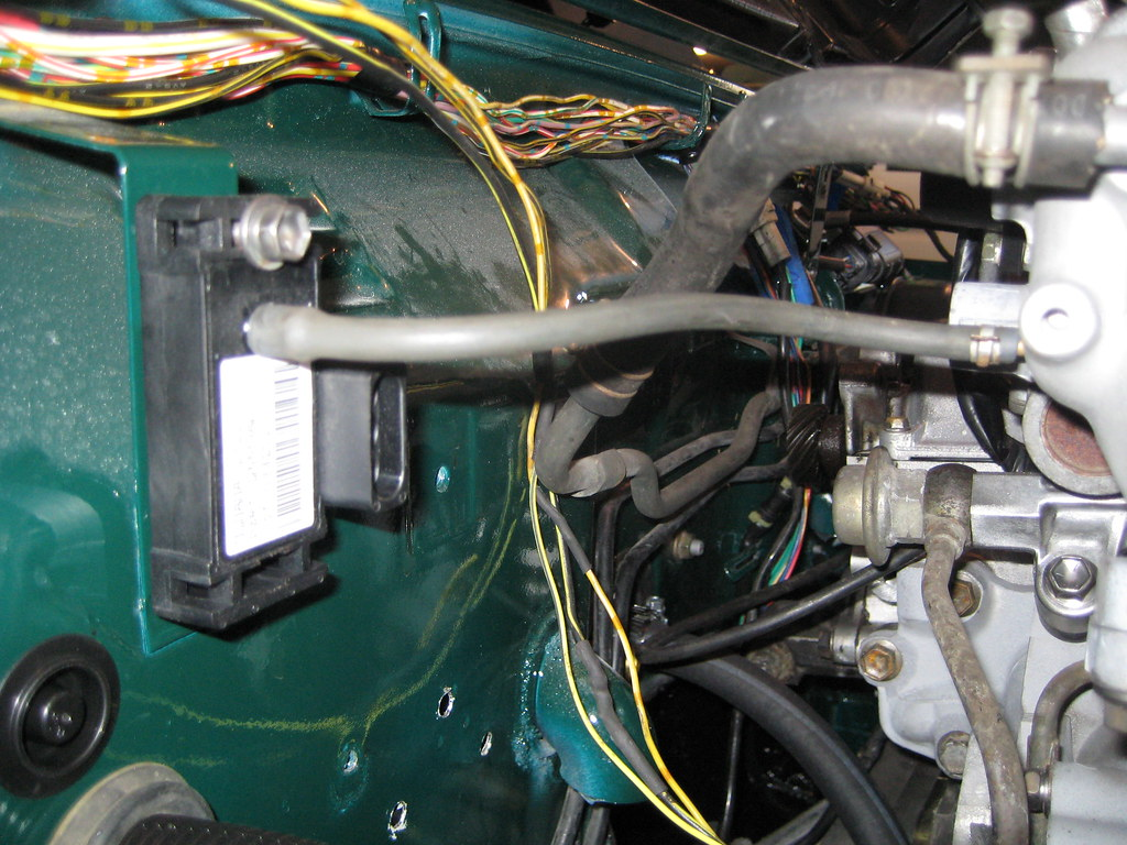 hight resolution of  frame off sami build page 3 pirate4x4 com 4x4 and off road forum gm map sensor