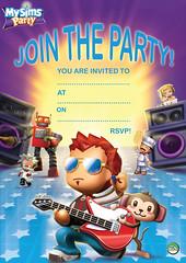 mysims_party_invite_copy_jpg_jpgcopy