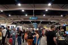 Comic-Con International 2009-48