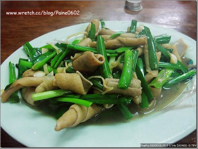 龍潭鴨肉麵