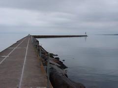 Two Harbors 12
