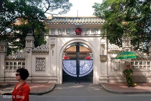 SQ Trung Quốc