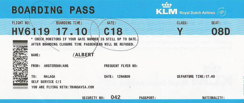 boardingpass-Albert