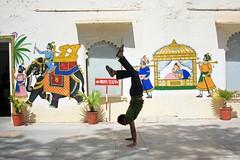 Udaipur_031209_0638