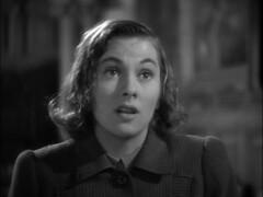 Rebecca (1940)
