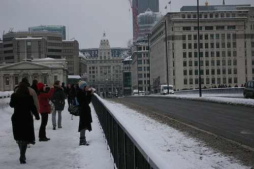 Snow_2009-22