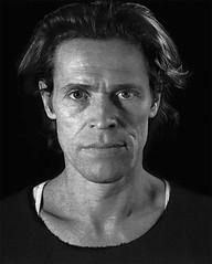 Willem Dafoe -