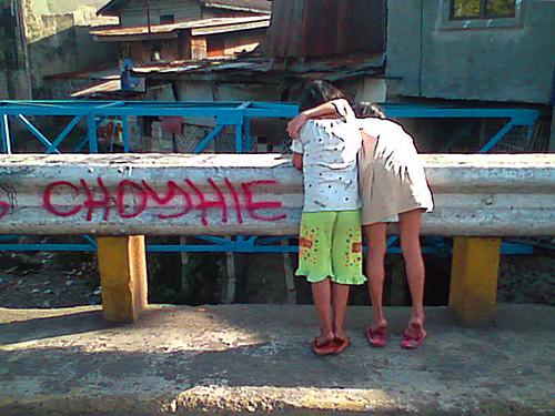 choyhie