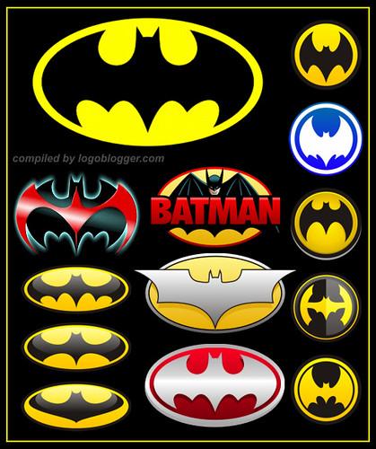 batman logos por ti.