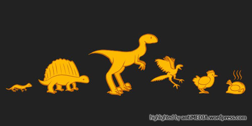 funny-evolution-01