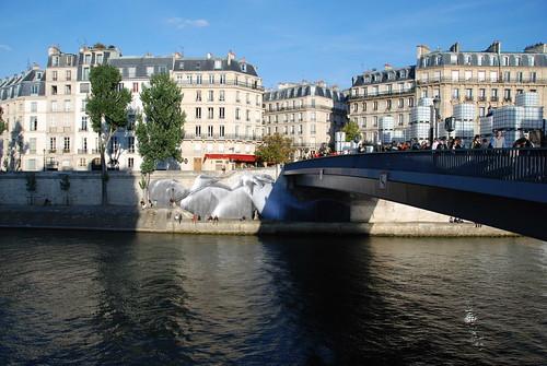 Paris 3 oct- 273