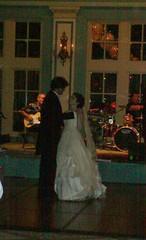 Tessa's Wedding 2